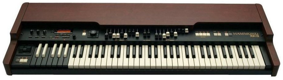 hire a hammond organ, backline hire, hire hammond xk3, professional keyboard hire, backline hire, hammond keyboard hire