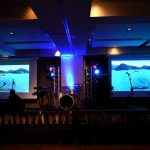corporate events, audio visual supplier, brand activations, experiential marketing, conferences, conventions, expos, audio visual services, AV solutions