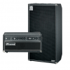 Hire Bass Amplifiers