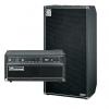 Hire Bass Amplifiers