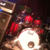 Band Backline