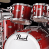 Hire Drum Kits and Percussion