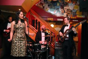 hire a band, classic rock covers band, old school hits, live band hire